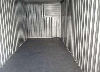 Moinho materiais para construção
